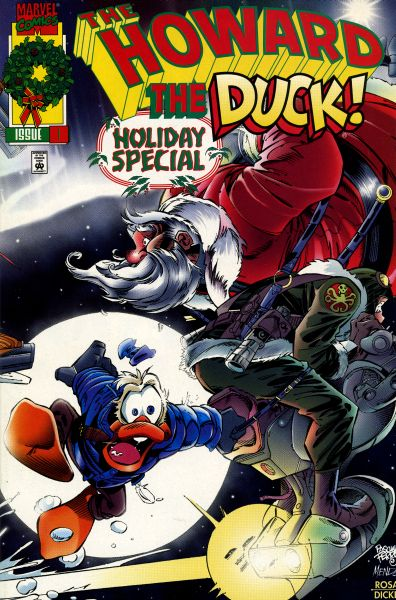 holidaycovers63