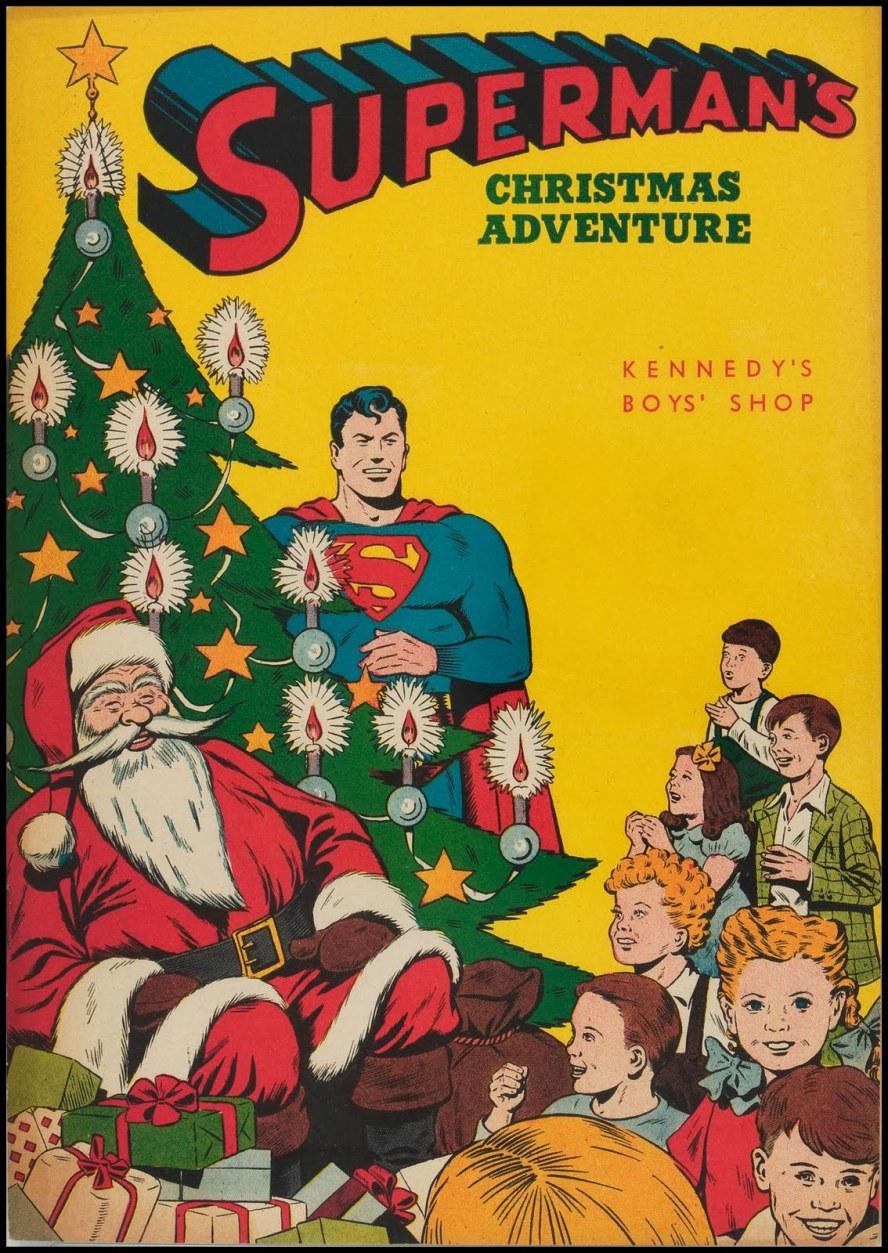 sc-superman-christmas-1944