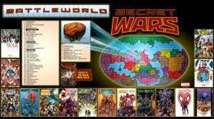 portada_battleworld