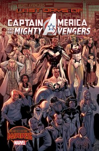 Captain-America-and-the-Mighty-Avengers-8-Cover-b9bd0