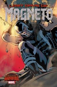 Magneto-18-Cover-3d8a9