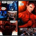 civil-war-spider-man-peter-parker