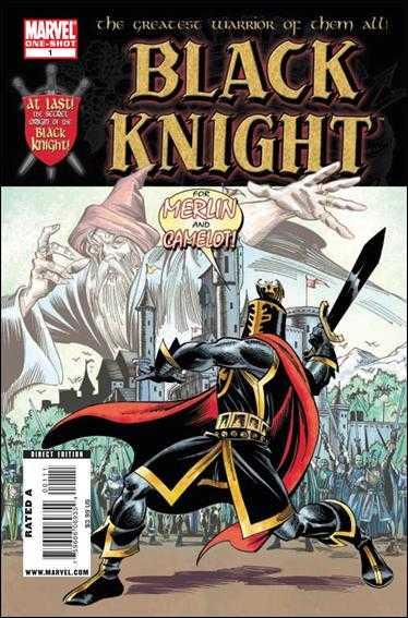 1032279-black_knight_1