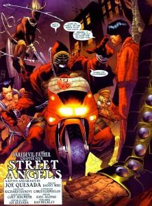 13-Daredevil_Father_Costume-2
