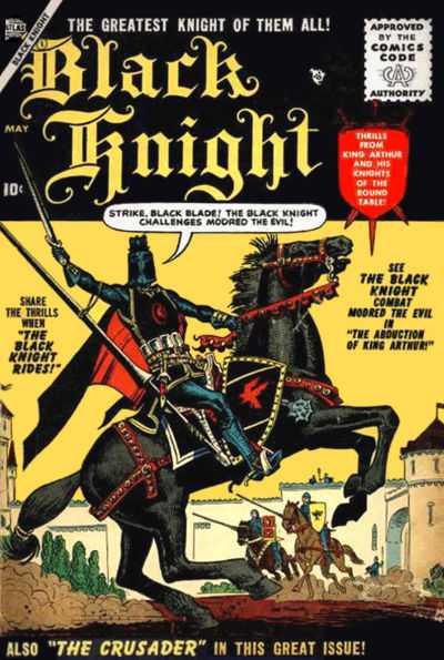 1659-1701-1788-1-black-knight