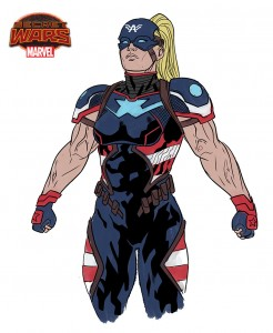 Avengers2099-Cap-02e52