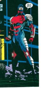 Daredevil-321-Armored-Daredevil