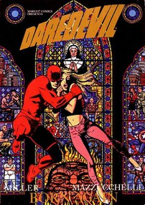 Daredevil_Born_Again