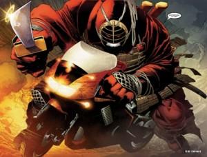 Daredevil_Father_Costume_2