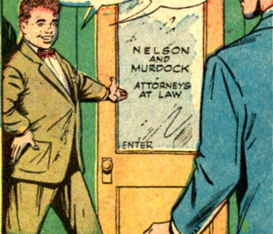 Nelson_and_Murdock_Law_Office