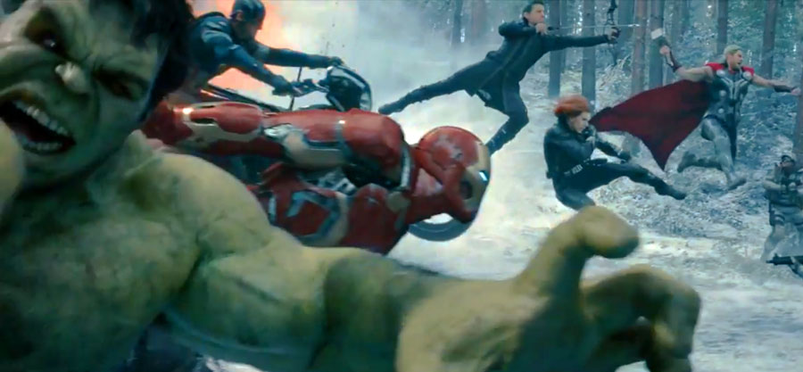 avengers-age-of-ultron-extended-tv-spot-2015-marvel-movie-hd