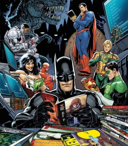 dc-essential-graphic-novels