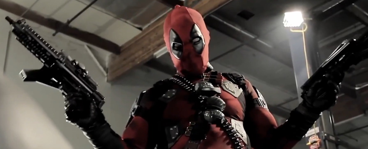 deadpool-fans-trailer-screenshot