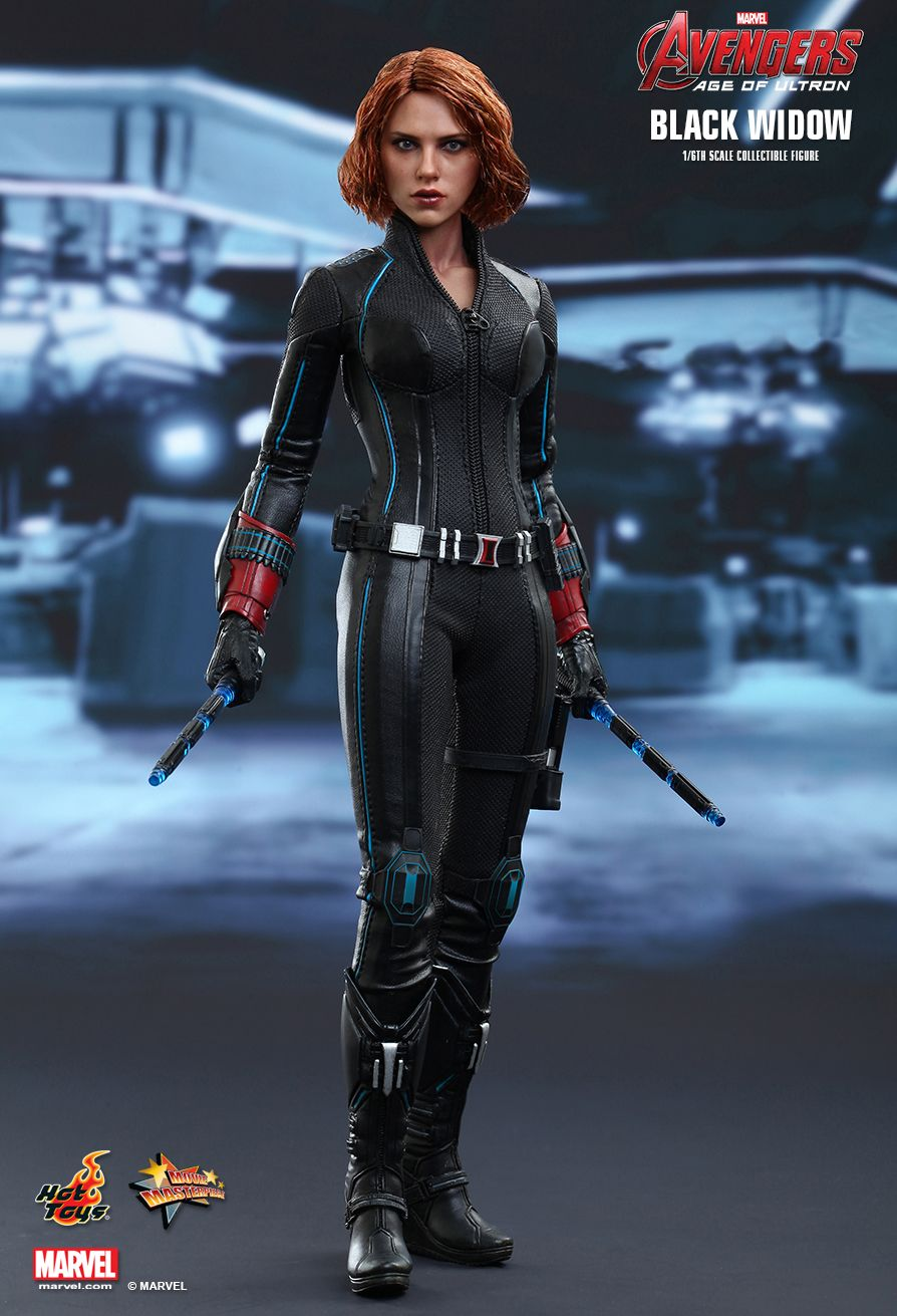 hot-toy-avengers-age-of-ultron-black-widow-1