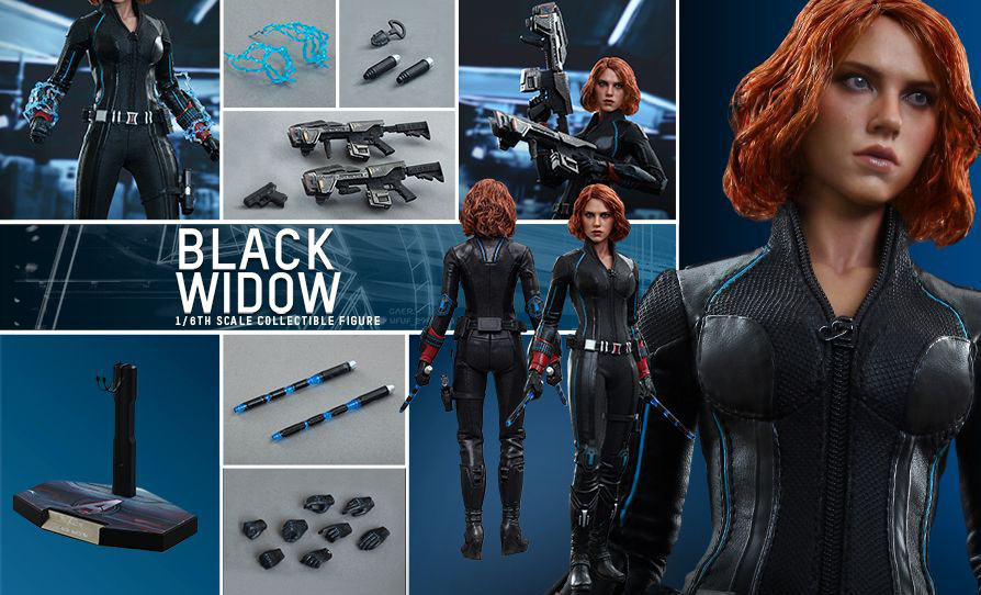 hot-toy-avengers-age-of-ultron-black-widow-16