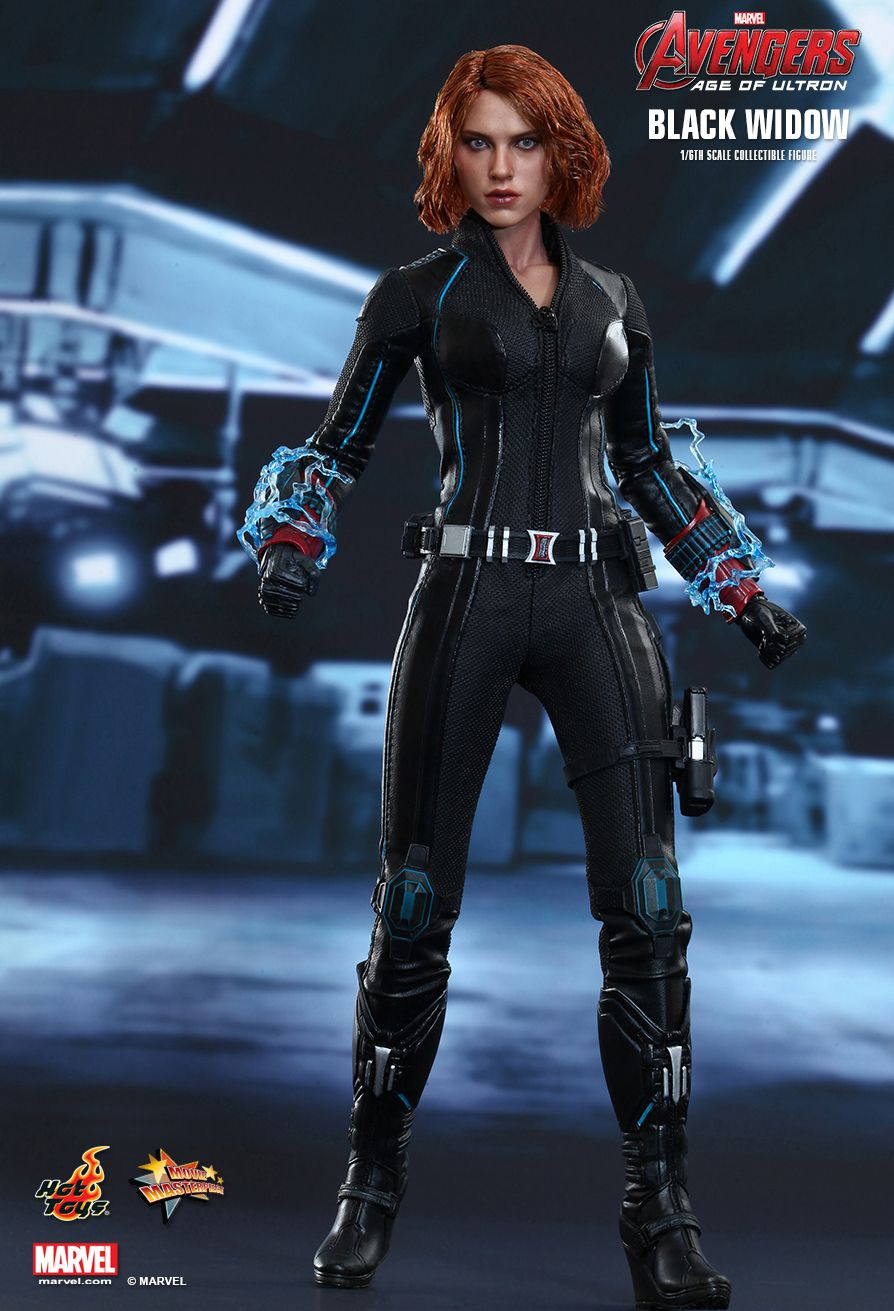 hot-toy-avengers-age-of-ultron-black-widow-4