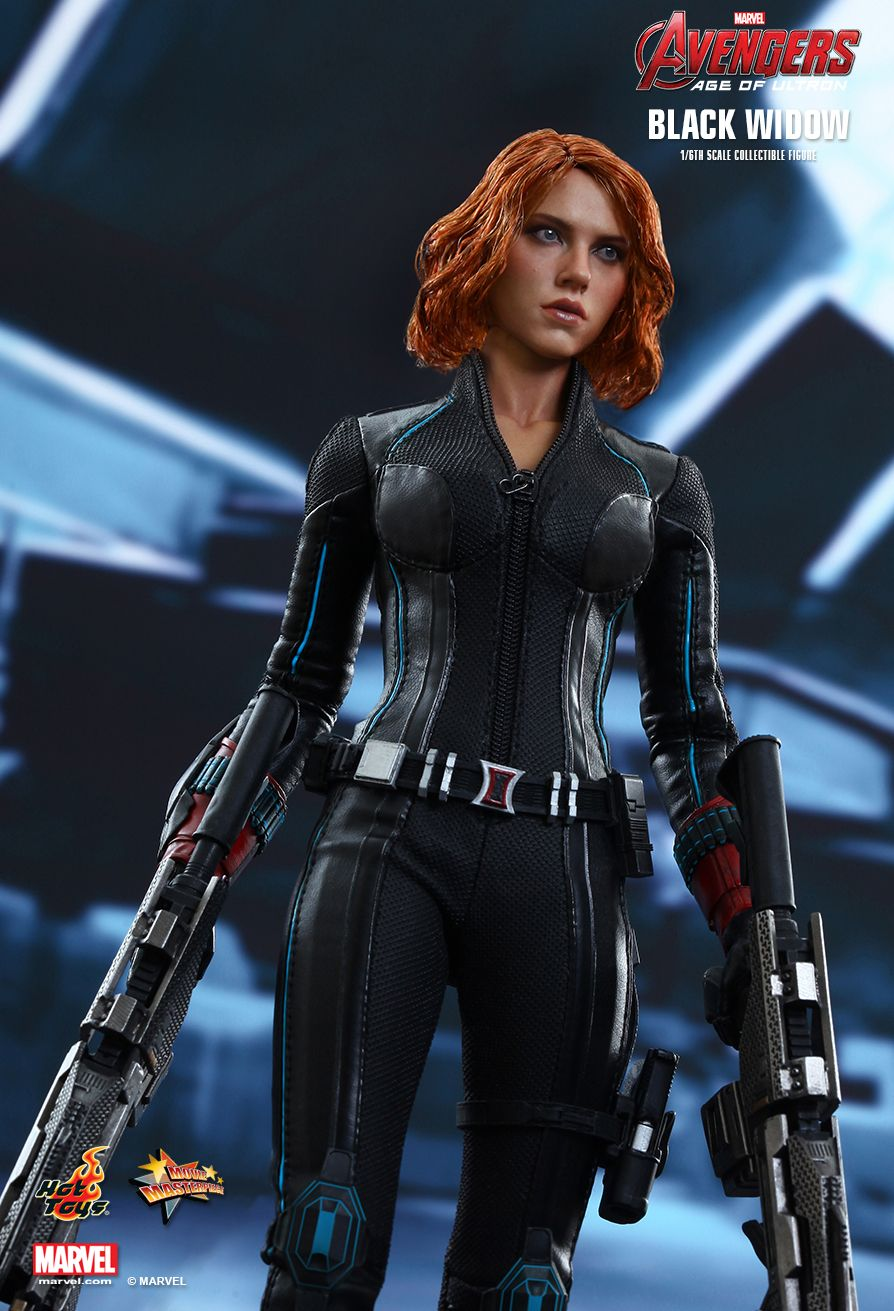 hot-toy-avengers-age-of-ultron-black-widow-5