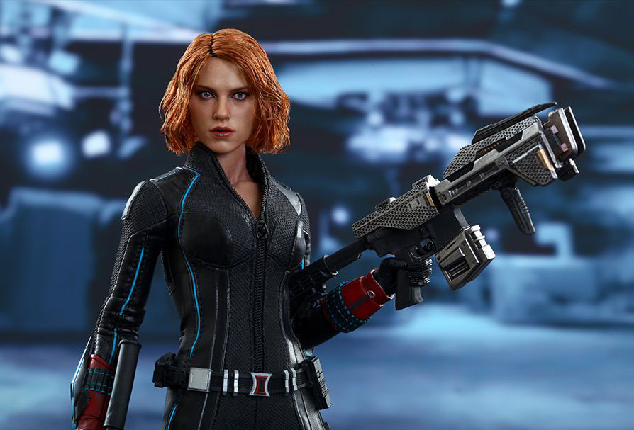 hot-toy-avengers-age-of-ultron-black-widow-7