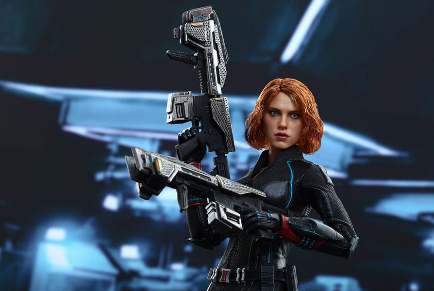 hot-toy-avengers-age-of-ultron-black-widow-9