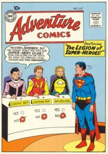 195370-3105-114594-1-adventure-comics