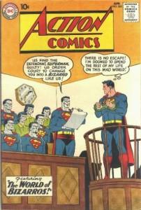 Action_Comics_263