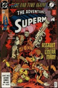 Adventures_of_Superman_476