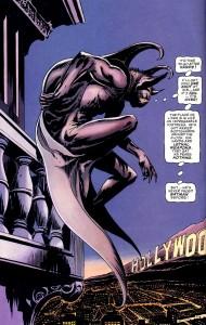 Batman_Just_Imagine_006
