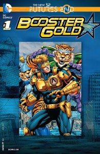 Booster_Gold_Futures_End_Vol_1_1