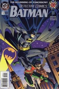Detective_Comics_0