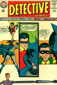 Detective_Comics_327