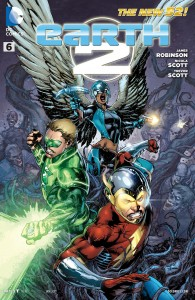 Earth_Two_Vol_1-6_Cover-1