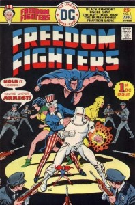 Freedom_Fighters_Vol_1_1