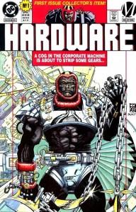 Hardware_1