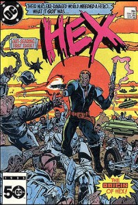 Hex_comic_cover