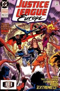 Justice_League_Europe_15