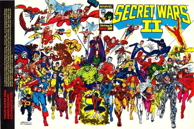 Secret_Wars_II_(UK)_Vol_1_60_Wraparound
