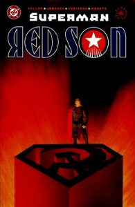 Superman_Red_Son_1