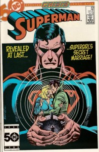 Superman_v.1_415