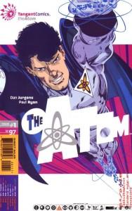 Tangent_Comics_Atom_1