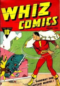 Whiz_Comics_2