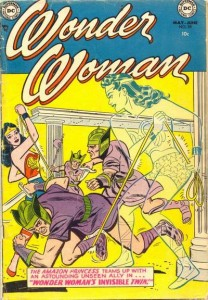 Wonder_Woman_Vol_1_59