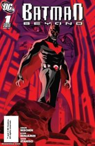 batman_beyond-1