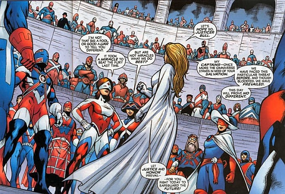 captain-britain-corps