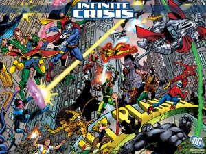 infinite-crisis-wallpaper1-118381
