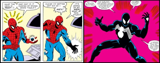 spidey_discovers_black_costume_02
