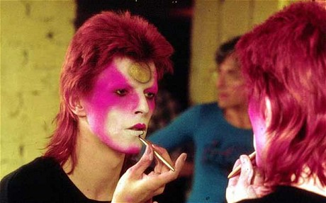 David-Bowie_2516694c