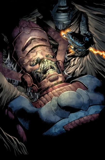 Dead_Galactus