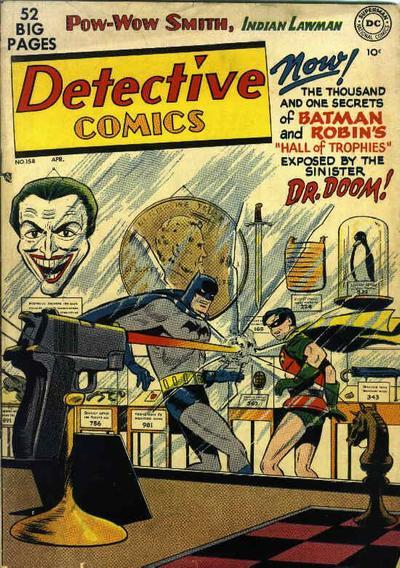 Detective_Comics_158