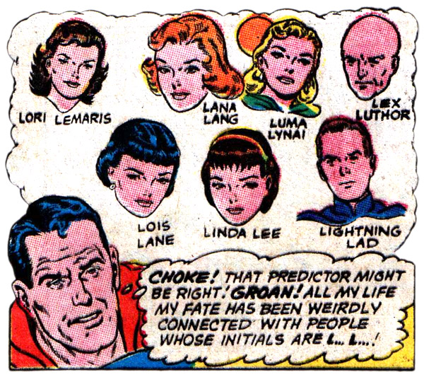 LLinitials-superman157
