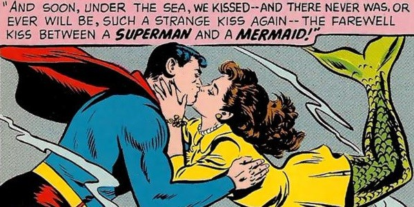 Superman-Mermaid-600x300